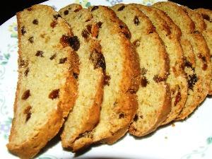 recept-hleba-v-duhovke3