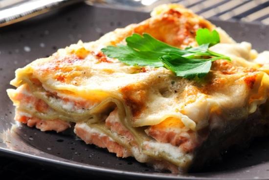 Дрожжевое тесто рецепт от юлии высоцкой видео