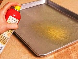 креветки запеченные в духовке