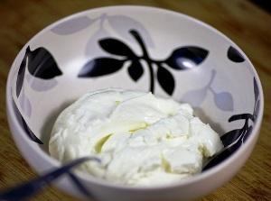 Как приготовить баклажаны с сыром в духовке