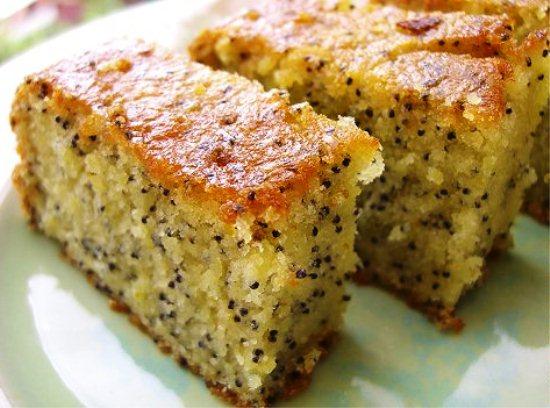 пироги с вареньем в духовке рецепт с видео