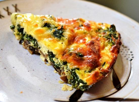 Горячее  Кулинарные рецепты любящей жены