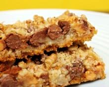 Шоколаный брауни рецепт с фото
