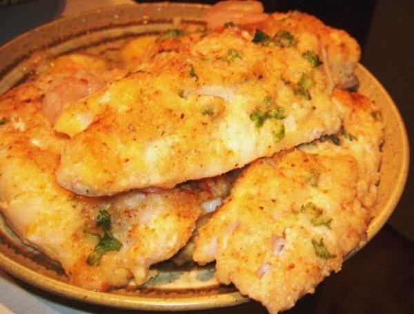 Картофель в горшочке с мясом и грибами рецепт с фото пошагово