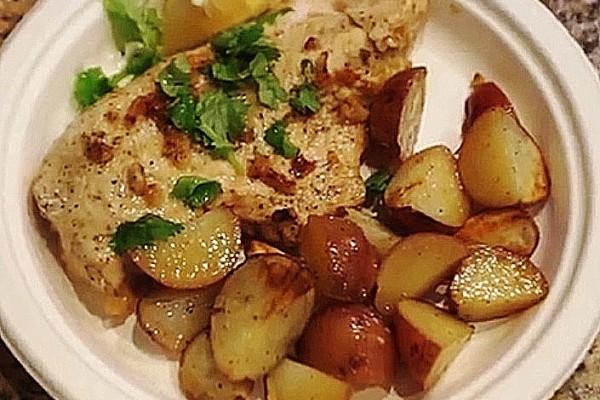 отбивные из филе курицы рецепты с фото простые и вкусные на сковороде
