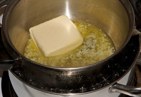 Что приготовить из белков