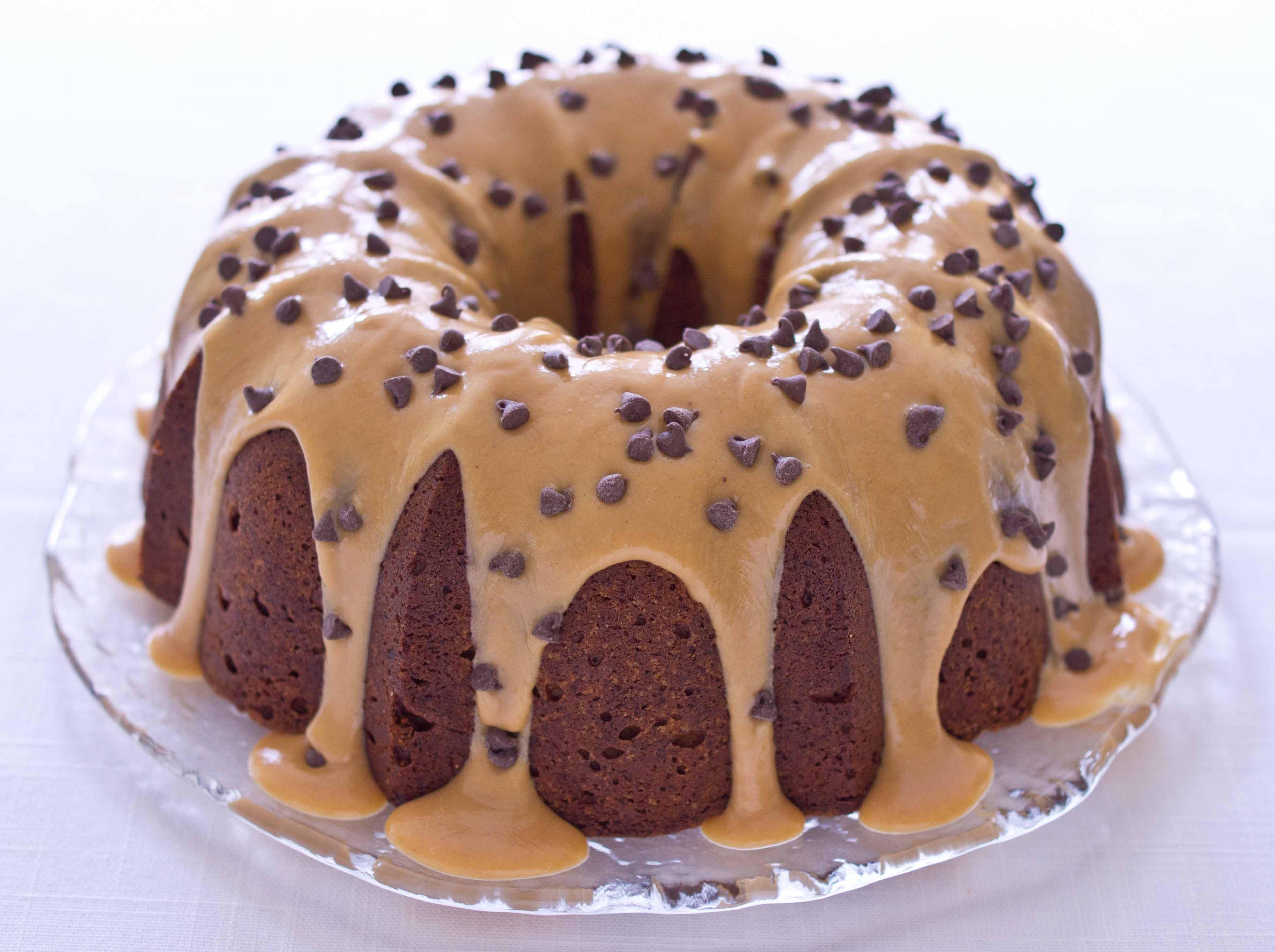 Как самой сделать украшение на торт