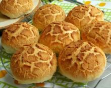 Вкусные булочки рецепт с фото
