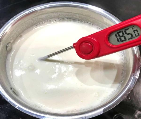 Маскарпоне рецепты в домашних условиях для торта