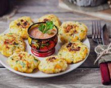 Рецепты постных блюд на каждый день простые
