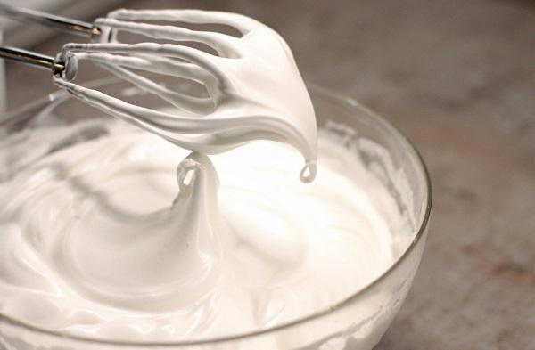 Рецепт торта птичье молоко по госту