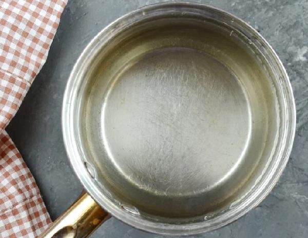 Свекольник рецепт классический холодный на воде