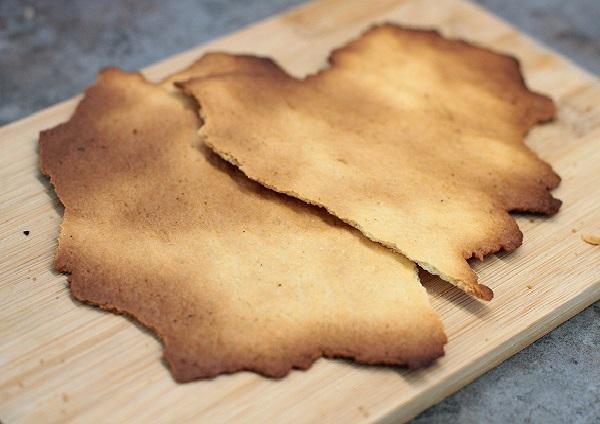 Песочный торт рецепт в домашних условиях простой
