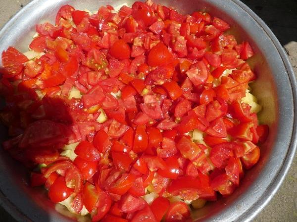 Лечо из кабачков на зиму рецепты вкусные