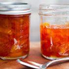 Варенье из шиповника на зиму простой рецепт
